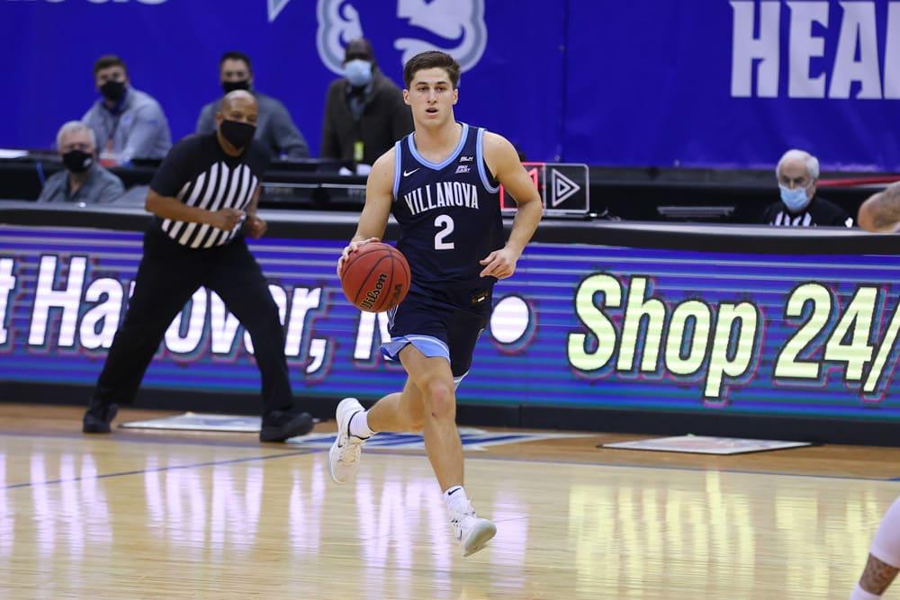 College-Basketball-Picks-2-10-21