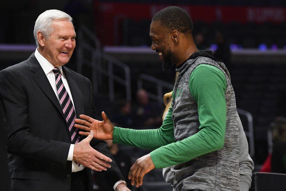NBA DFS GPP Picks Friday February 19