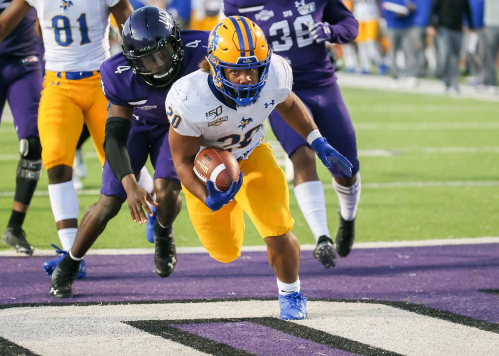 FCS-College-Football-Preview-NFL-Futures