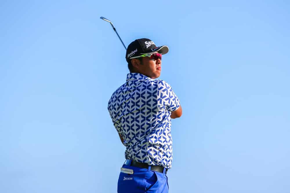 Waste Management Phoenix Open DFS Picks & Best Bets | Golf Gambling Podcast (Ep. 27)