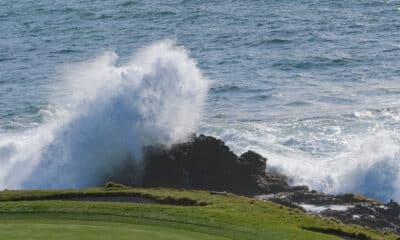 AT&T Pebble Beach Pro-Am Preview Show | Golf Gambling Podcast (Ep. 27)