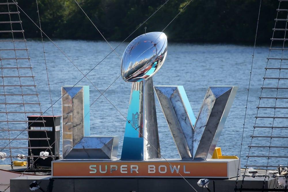 Super-Bowl-55-Props-Final-Picks-w-Bill-Burr-Paul-Virzi