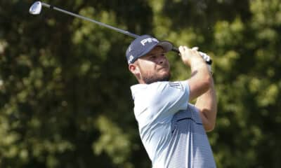 WGC - Workday Championship at The Concession DFS Picks & Best Bets | Golf Gambling Podcast (Ep. 33)