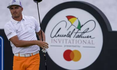 Arnold Palmer Invitational Preview and Betting Strategies