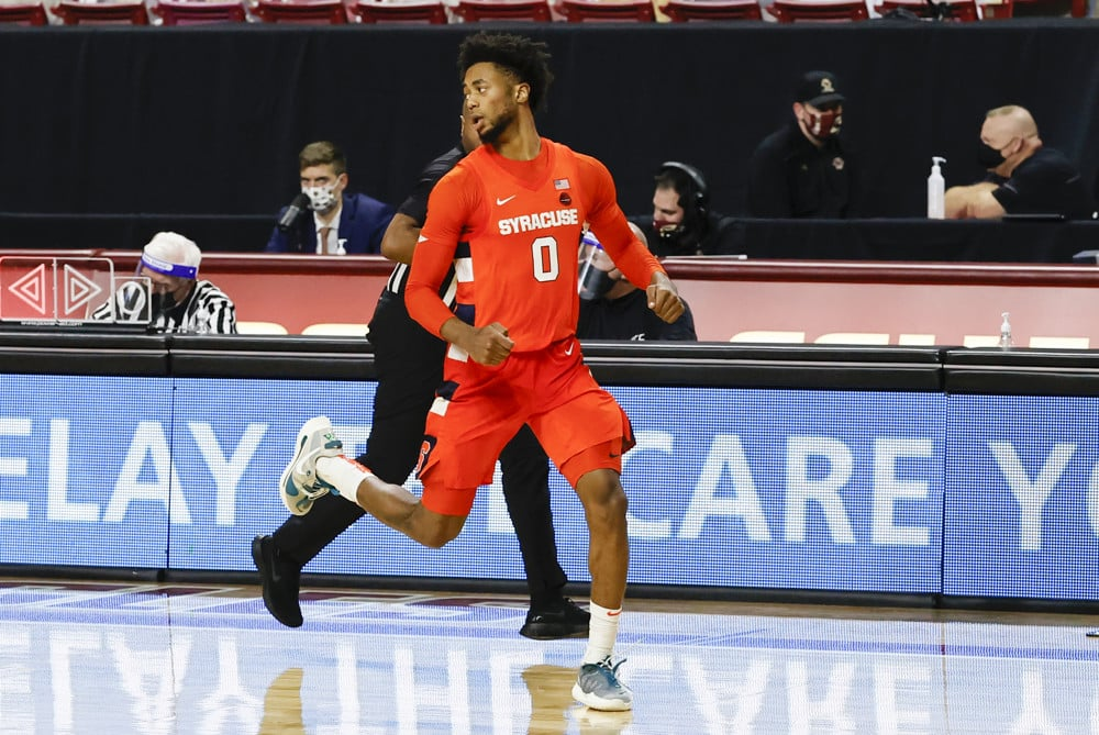 college-basketball-picks-for-2-17-21