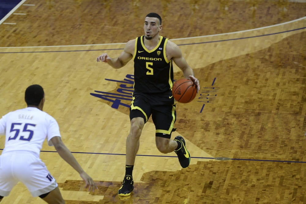 DraftKings College Basketball: Picks For Saturday And Sunday