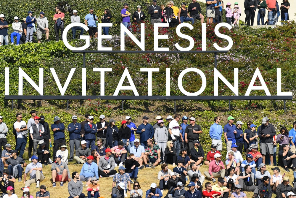 Genesis Invitational Preview and Betting Strategies