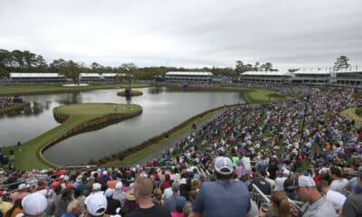The Players Championship Preview Show | Golf Gambling Podcast (Ep. 36)