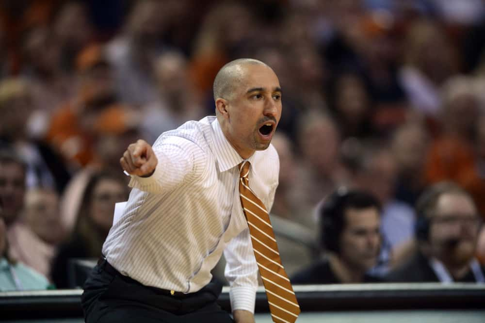 Shaka Smart To Marquette Reaction Podcast | The College Experience (Ep. 626)