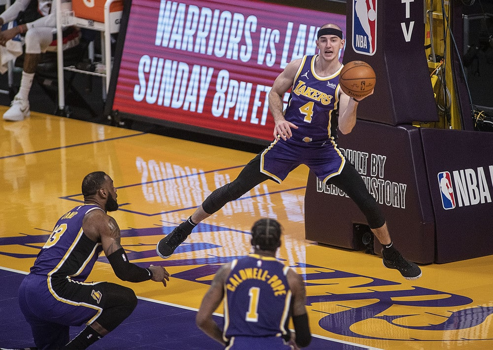 NBA Picks Today Listener Call-In Show
