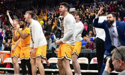 Missouri Valley Conference Tournament: Keep An Eye On This Mid-Major