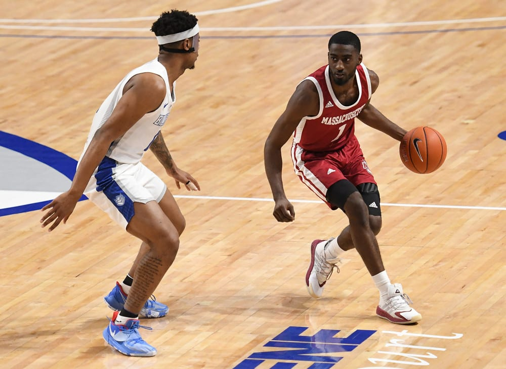 College-Basketball-Conference-Tournament-Picks-And-Picks-For-3-5-21