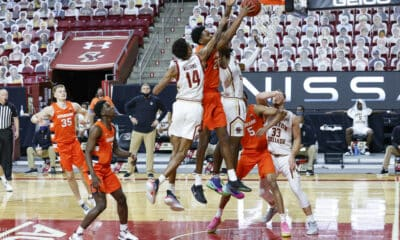 College-Basketball-Conference-Tournament-Picks-Ep.-968