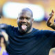 Five Current NBA Players Shaq Hates