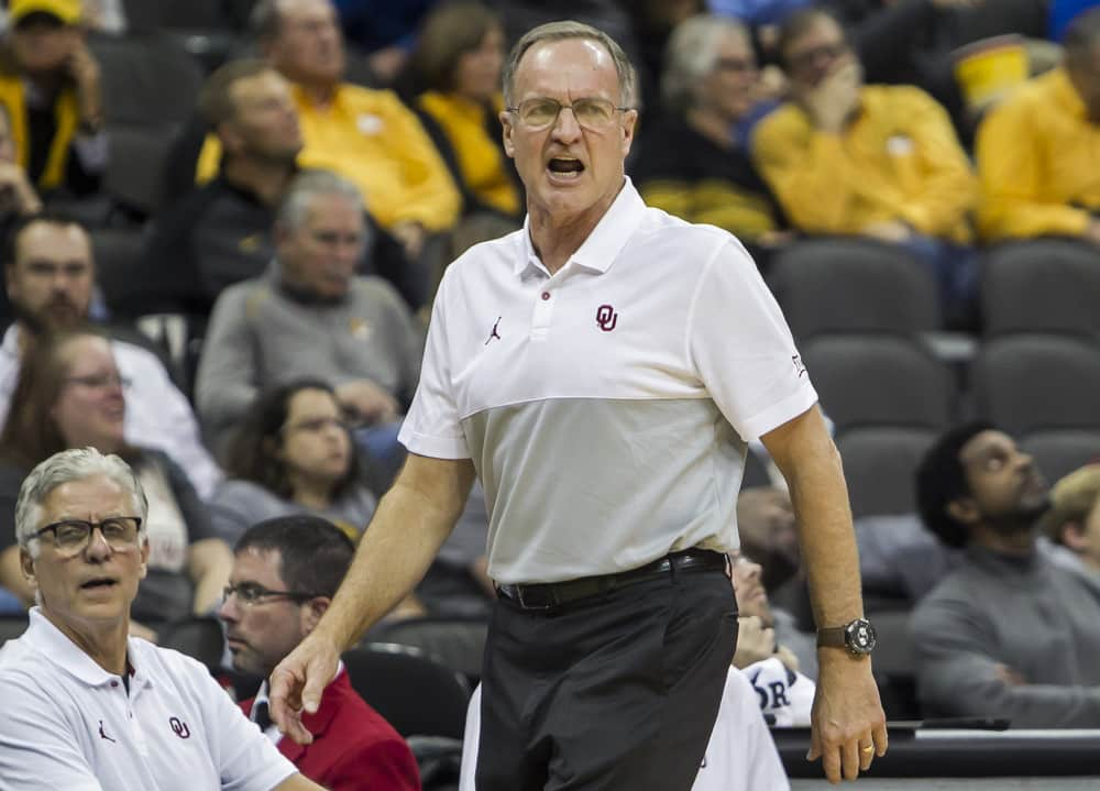 Lon Kruger Retirement Reaction Podcast | The College Experience (Ep. 624)