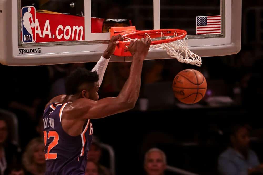 NBA Picks for Thursday 3-11-21 | NBA Gambling Podcast (Ep. 138)