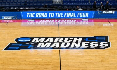 March Madness Block Pool 2021 Edition