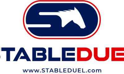 StableDuel: Newest Way to Enjoy Horseracing