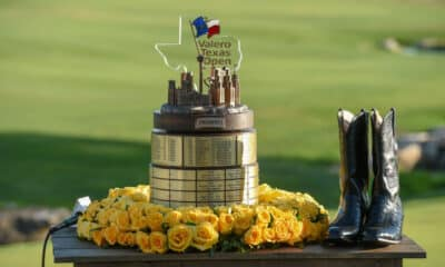 The Valero Texas Open Preview and Betting Strategies