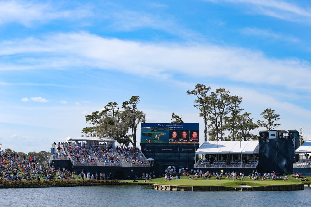 The Players Championship at TPC Sawgrass Preview and Betting Strategies