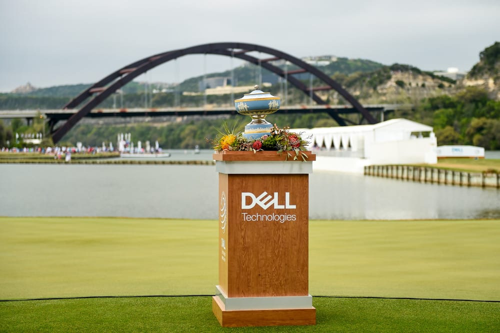 WGC - Dell Technologies Match Play Preview and Betting Strategies