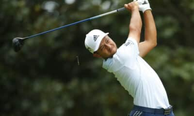 The Players Championship DFS Picks w/ Nagels Bagels | Golf Gambling Podcast (Ep. 37)