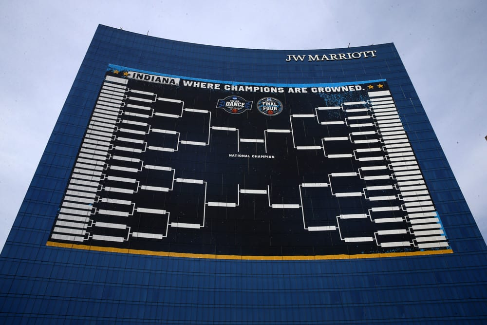 March Madness Trends To Fine-Tune Your Perfect Bracket