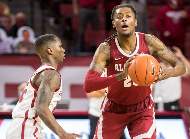 NCAA Tournament Sweet 16: East Region Predictions