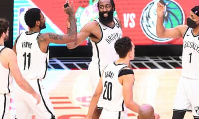 NBA Playoff Picks: Eastern Conference Semifinals
