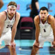 Gonzaga's Road To The Final Four, Chances Of Winning It All, Predictions