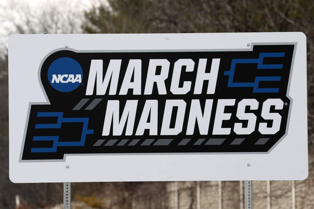 OddsCrowd March Madness Contest: How to Play