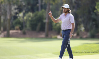 The Players Championship Picks & Props Show | Golf Gambling Podcast (Ep. 38)