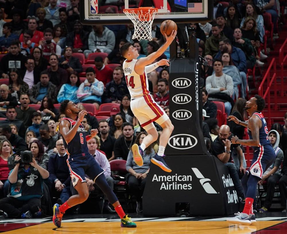 NBA Picks for Thursday + NBA Awards Futures | NBA Gambling Podcast (Ep. 135)