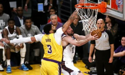 Thursday Night Preview + Southwest Division   NBA Gambling Podcast (Ep. 163)