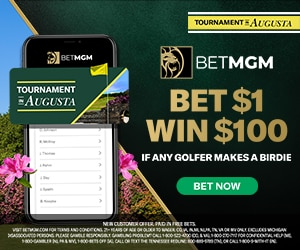 bet mgm masters odds boost