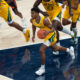 Road To The Final Four: Baylor