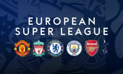 European Super League Reaction & Premier League Picks | The EPL Show (Ep. 220)