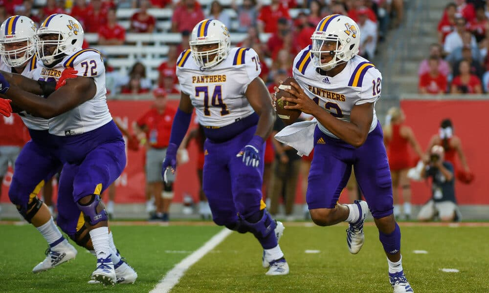 Week 10 FCS Football Best Bets: Top Underdog Picks