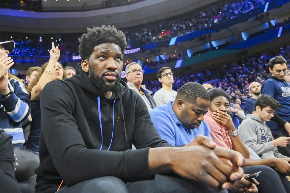 NBA Wednesday Picks | NBA Gambling Podcast (Ep. 158)