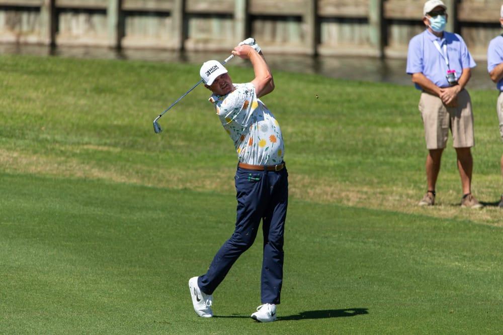 The Valspar Championship DFS Picks & Best Bets | Golf Gambling Podcast (Ep. 52)