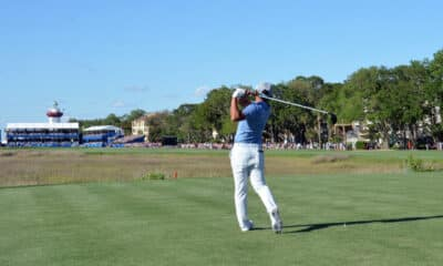 RBC Heritage Preview and Betting Strategies