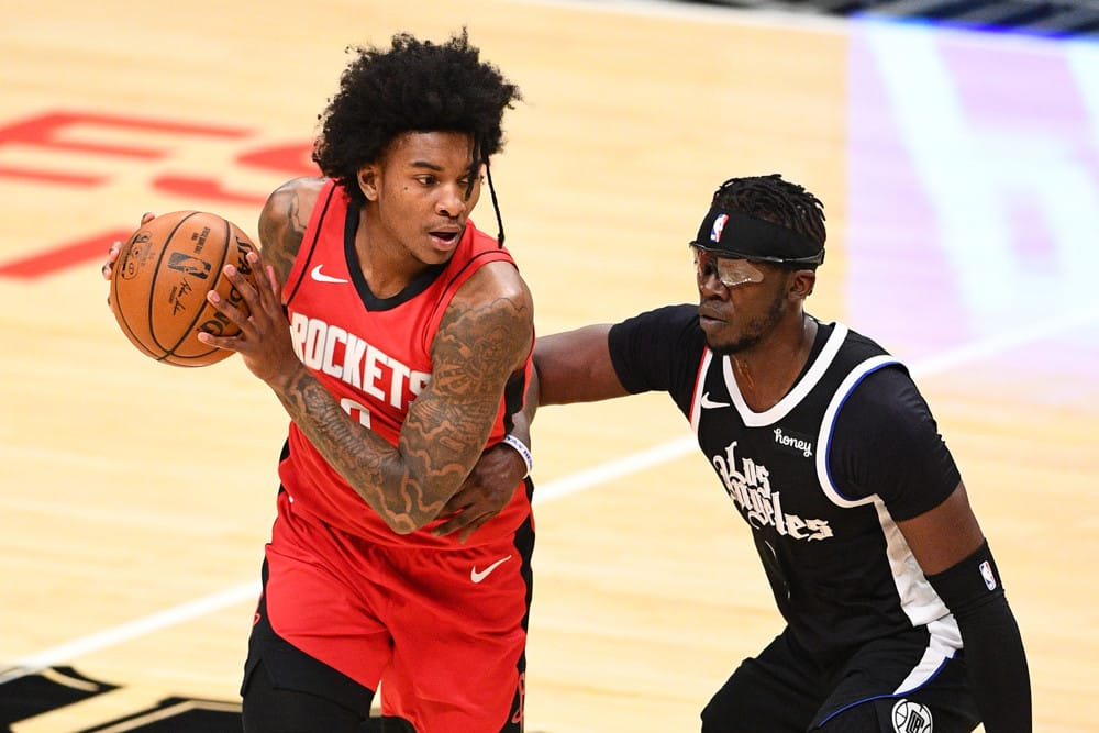 NBA Wednesday Player Props Best Bets
