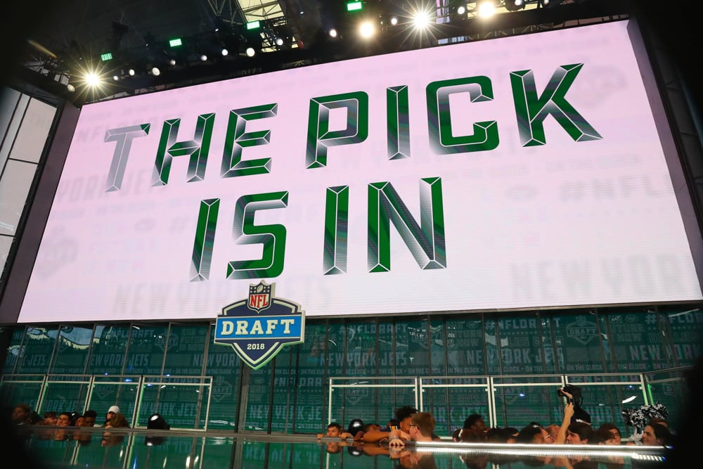 nfl-draft-predictions-and-ufc-261-picks