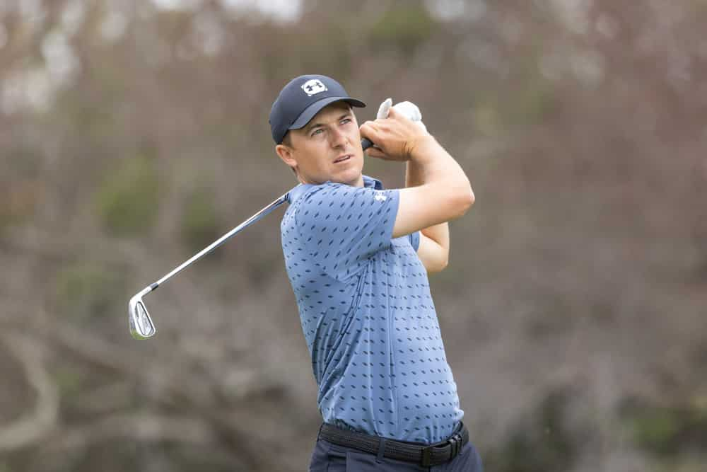The Masters 2021 DraftKings Picks