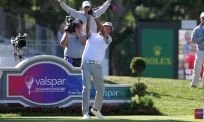 The Valspar Championship Preview Show | Golf Gambling Podcast (Ep. 51)