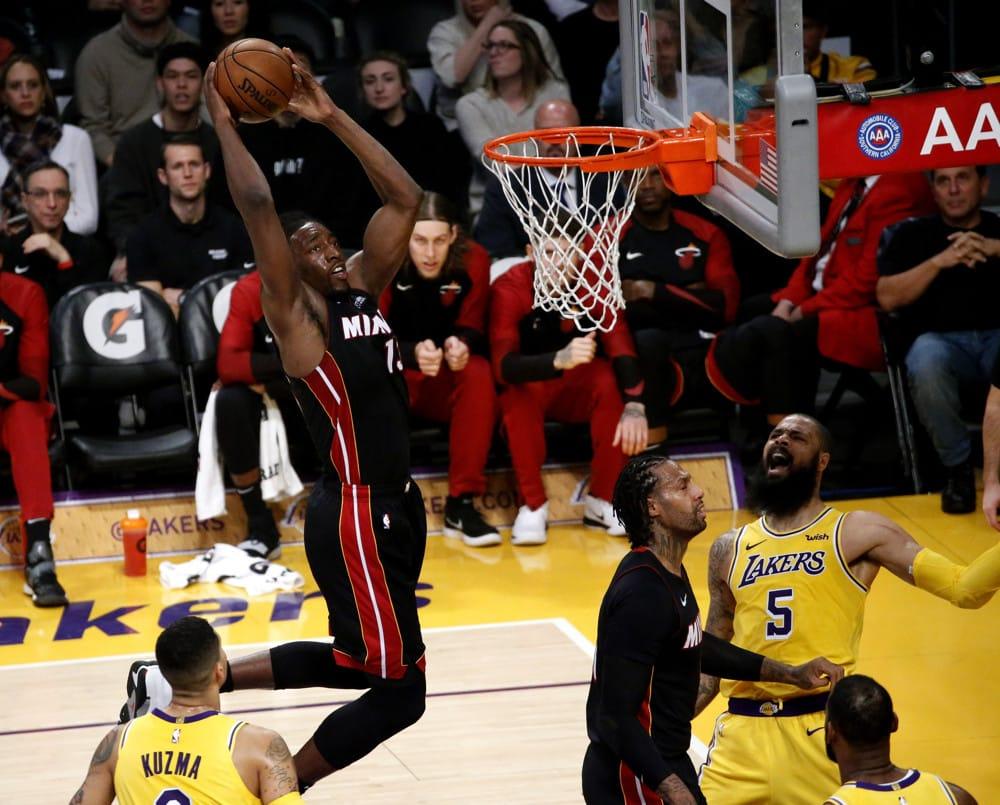 NBA Thursday Preview + Prop Shop   NBA Gambling Podcast (Ep. 177)