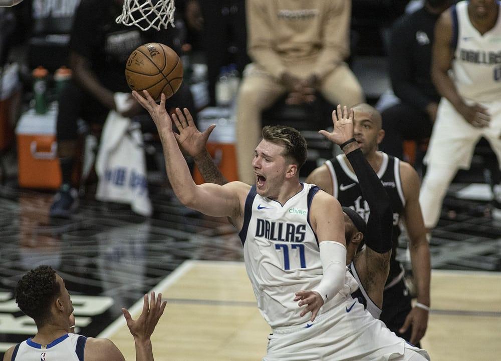 NBA-Playoff-Picks-For-5-28-And-5-29-Ep.-1018