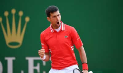 How To Bet On Tennis Successfully