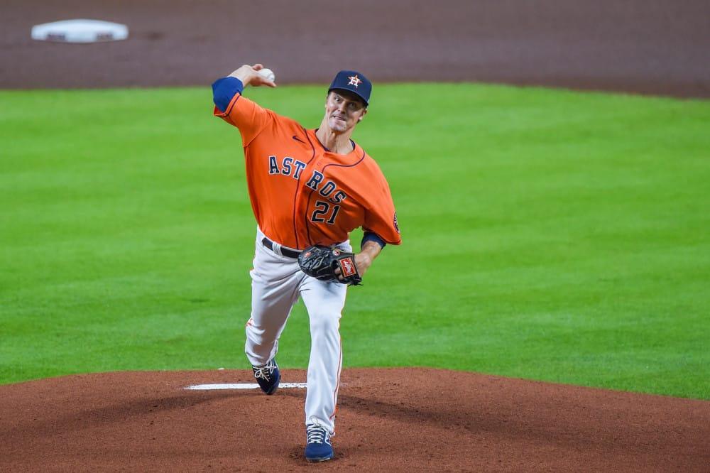 MLB Daily Picks: Player Props