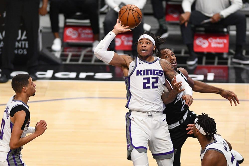 NBA Wednesday Night Preview + Coaching News | NBA Gambling Podcast (Ep. 172)